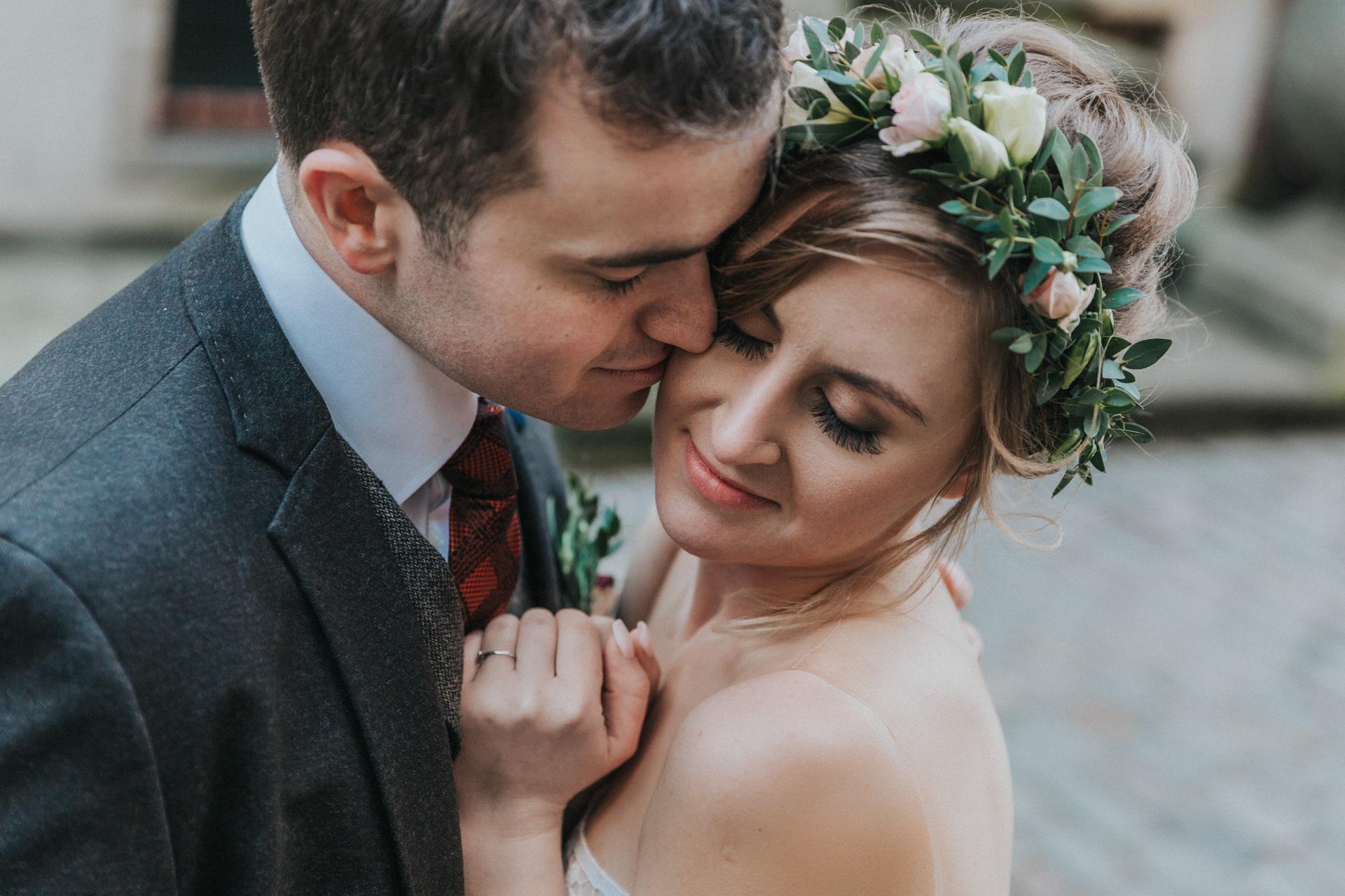 Slider J&M Hochzeitsfotograf Lodz Polen